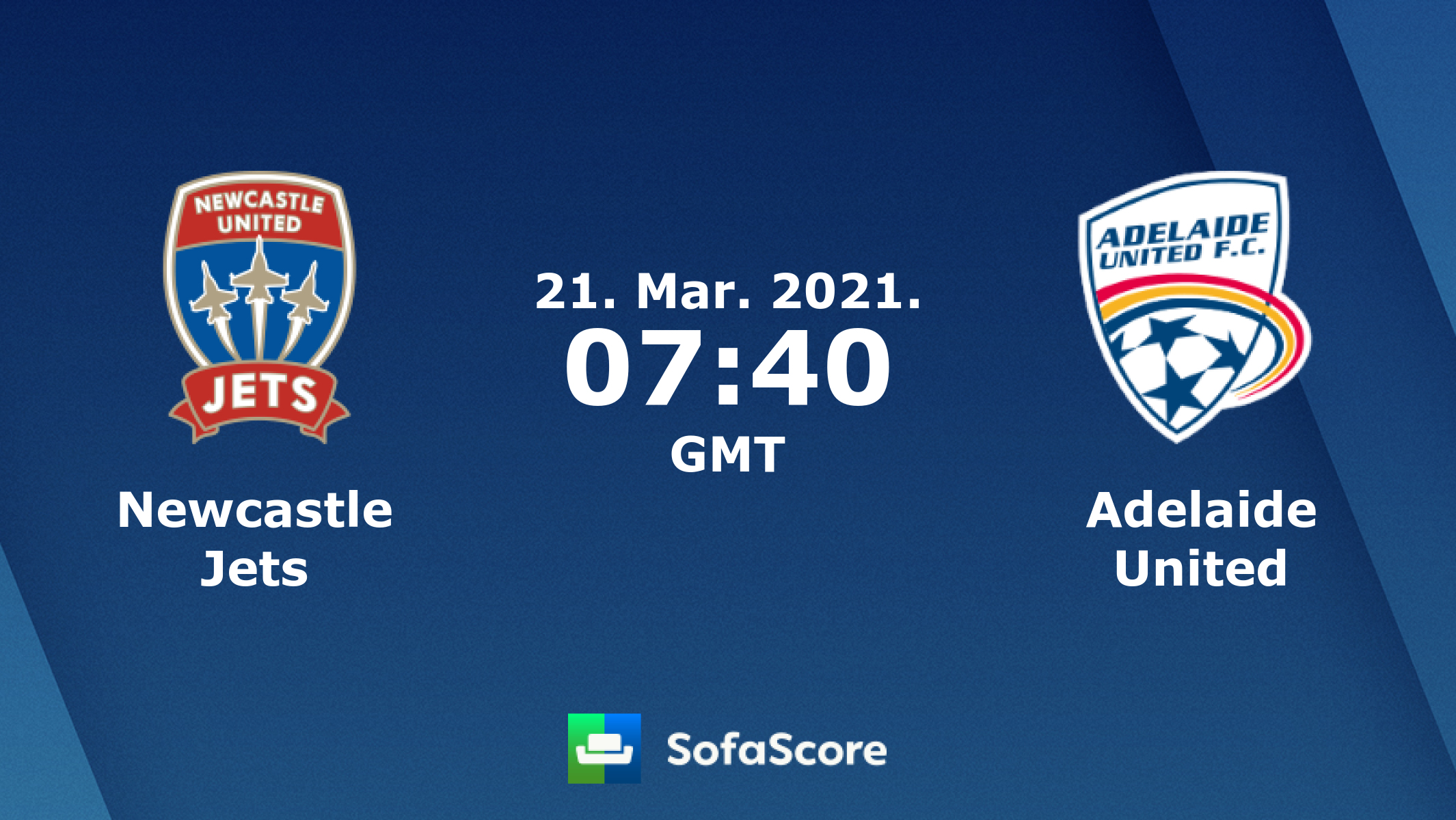 Newcastle jets vs adelaide united betting experts win bitcoins every hour