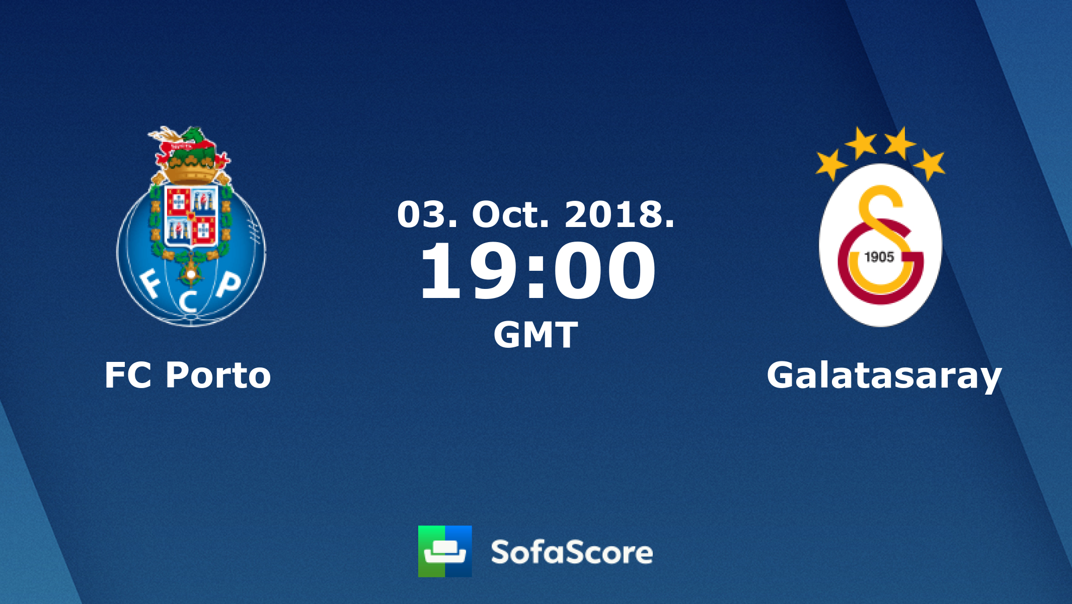 Image result for FC Porto vs Galatasaray Live