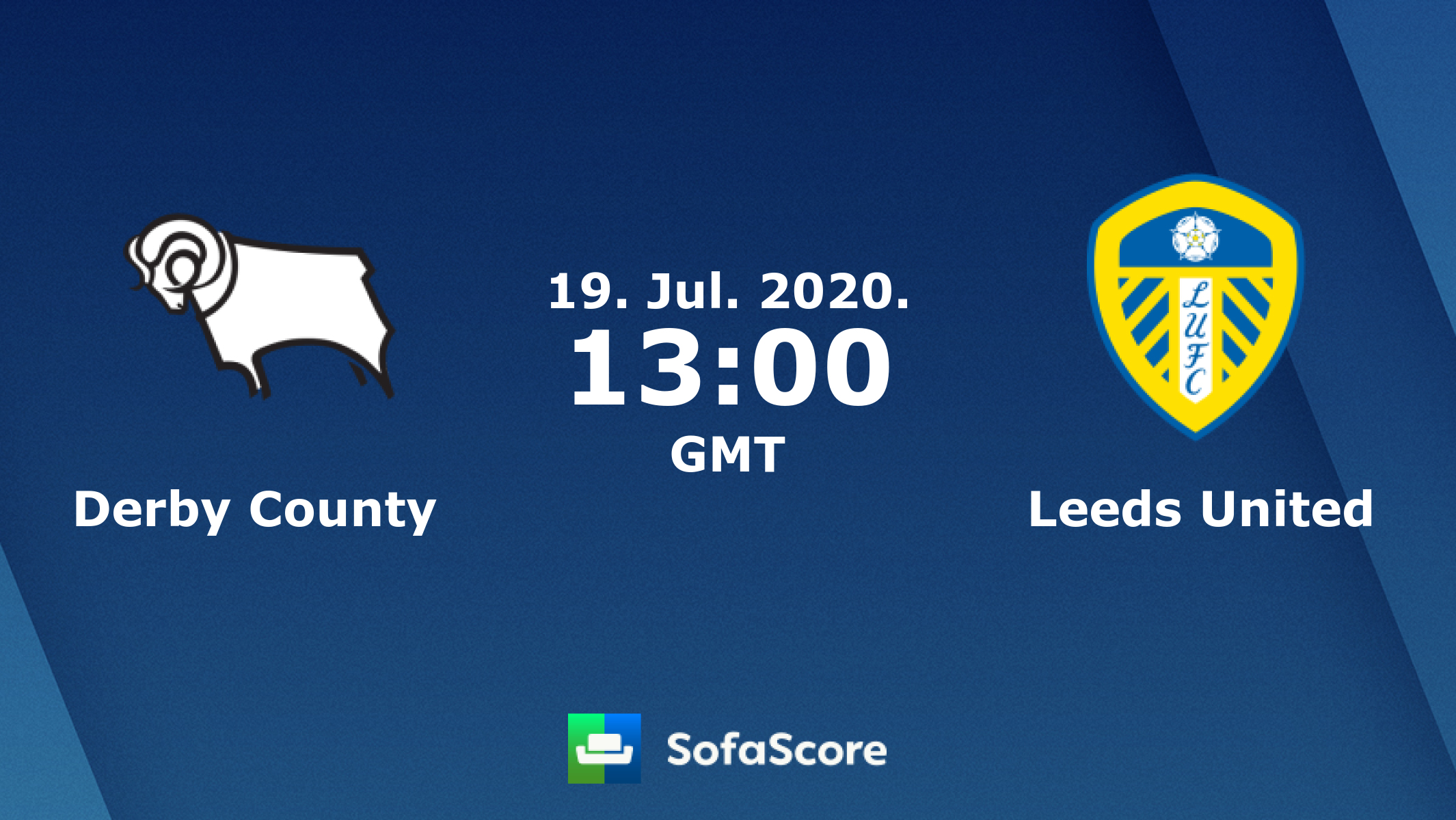 derby county vs leeds united live streaming free