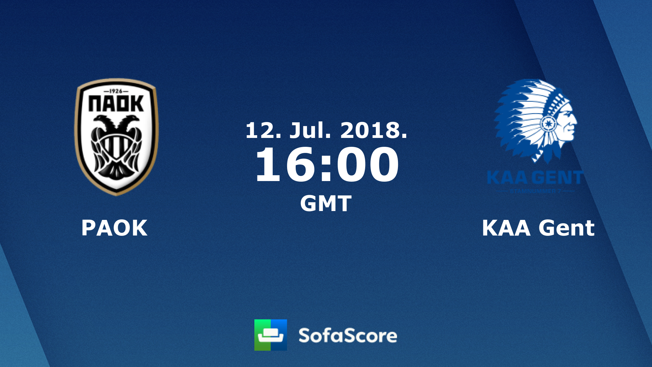 ΠΑΟΚ - ΓΚΕΝΚ    paok-genk   live streaming