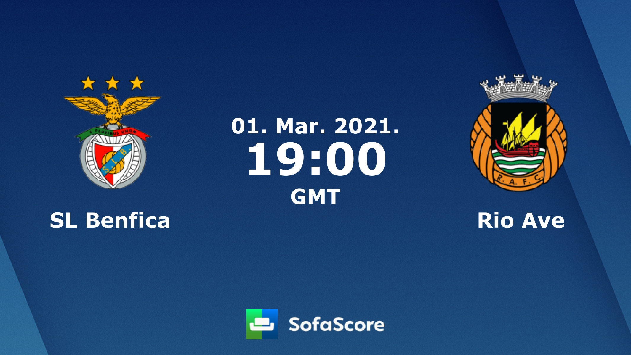 benfica vs rio ave betting expert foot