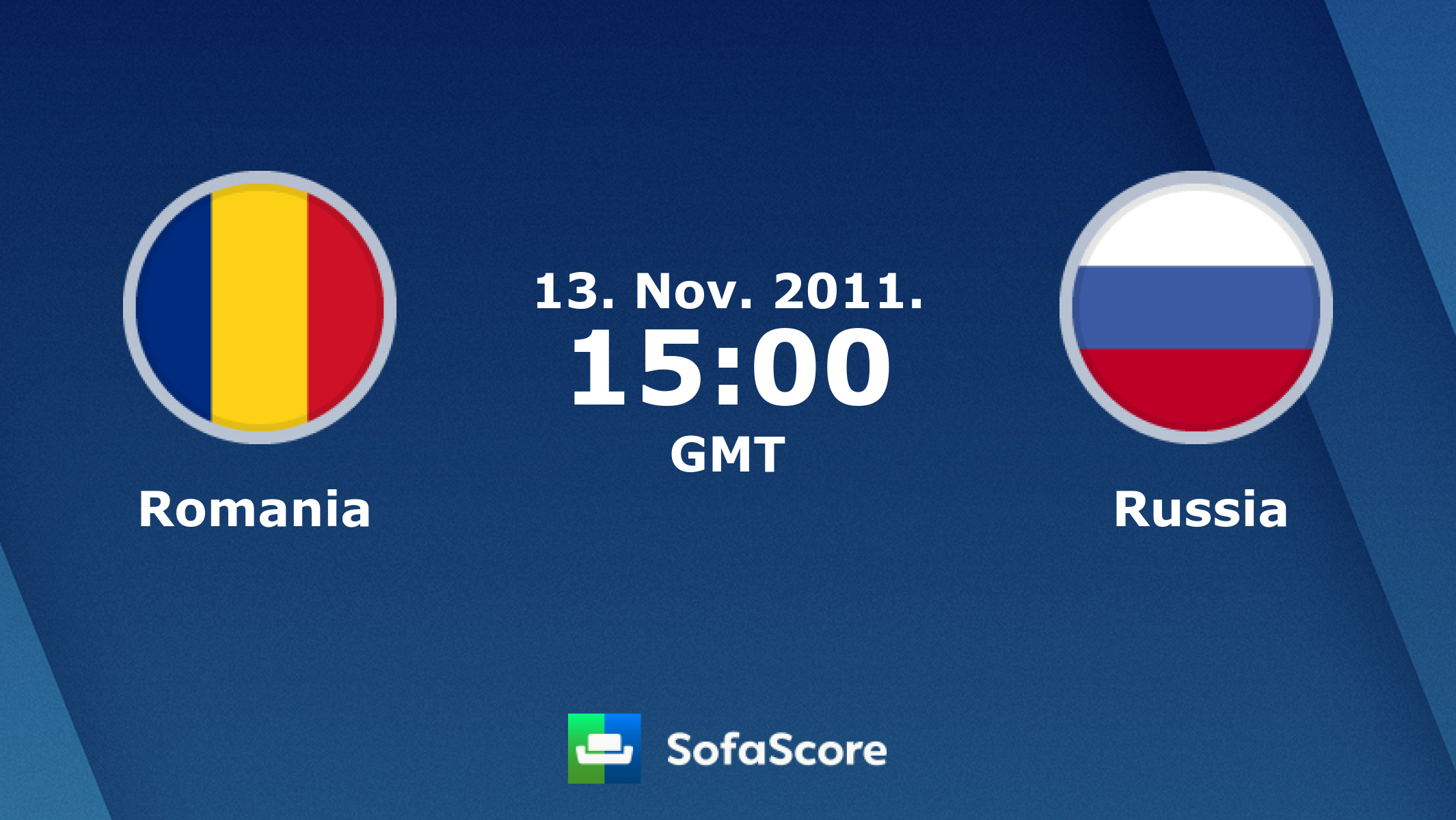 In Romania live better than in Russia