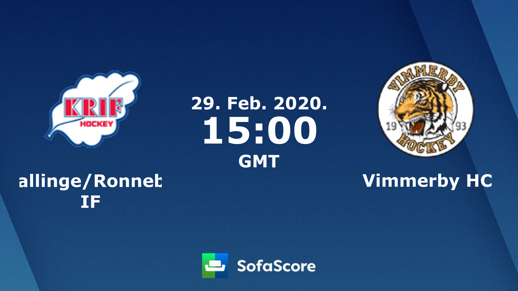 Vimmerby Tidning Apps on Google Play