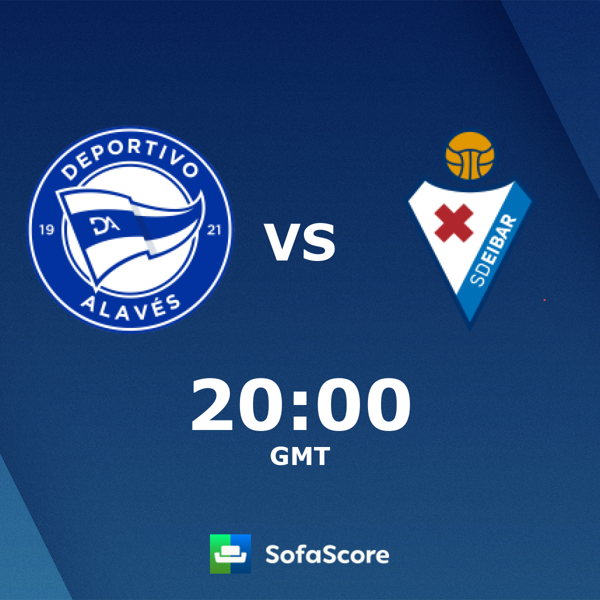 Deportivo Alaves Eibar Live Score Video Stream And H2h Results