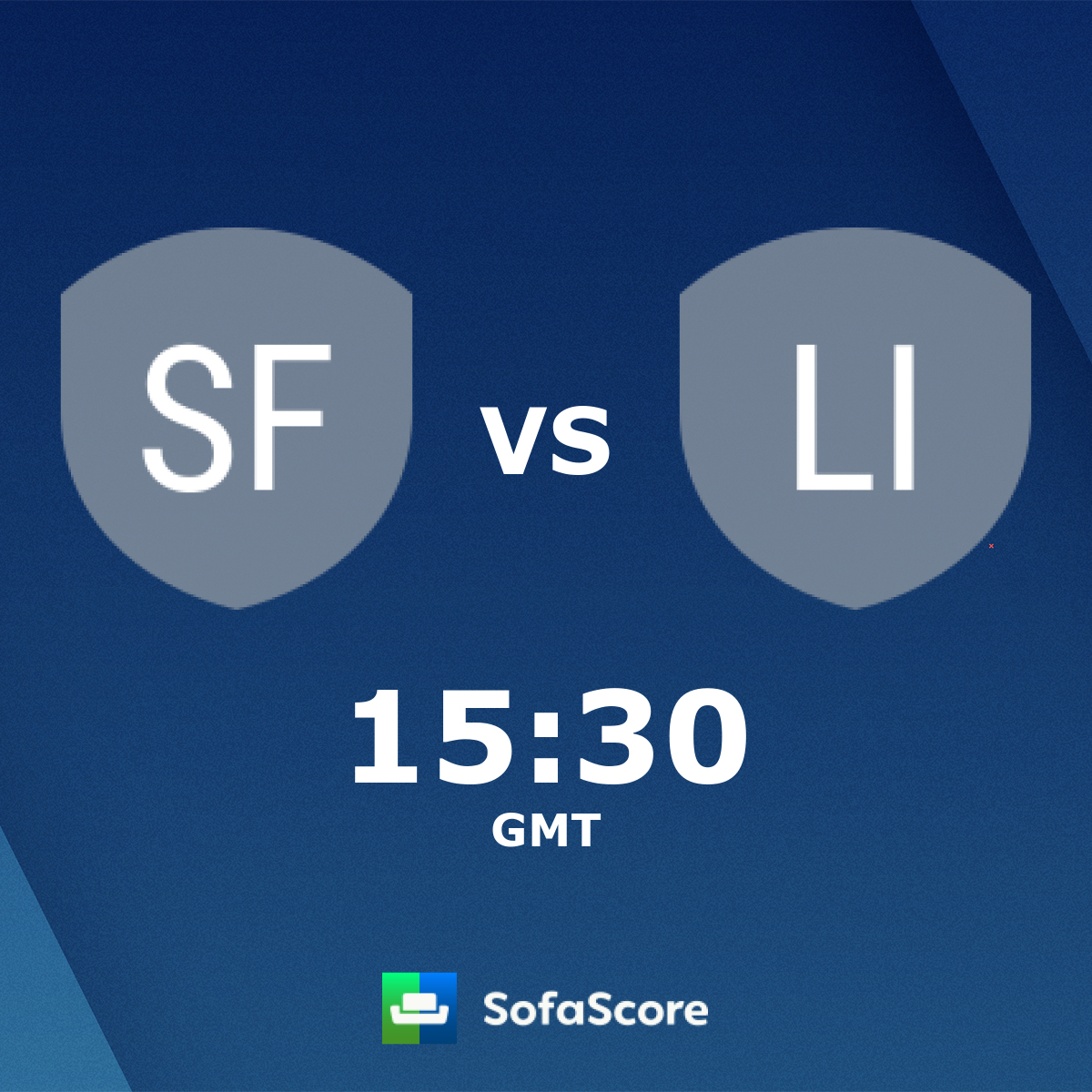 Startime Falcons KCC Lions live score, video stream and H2H