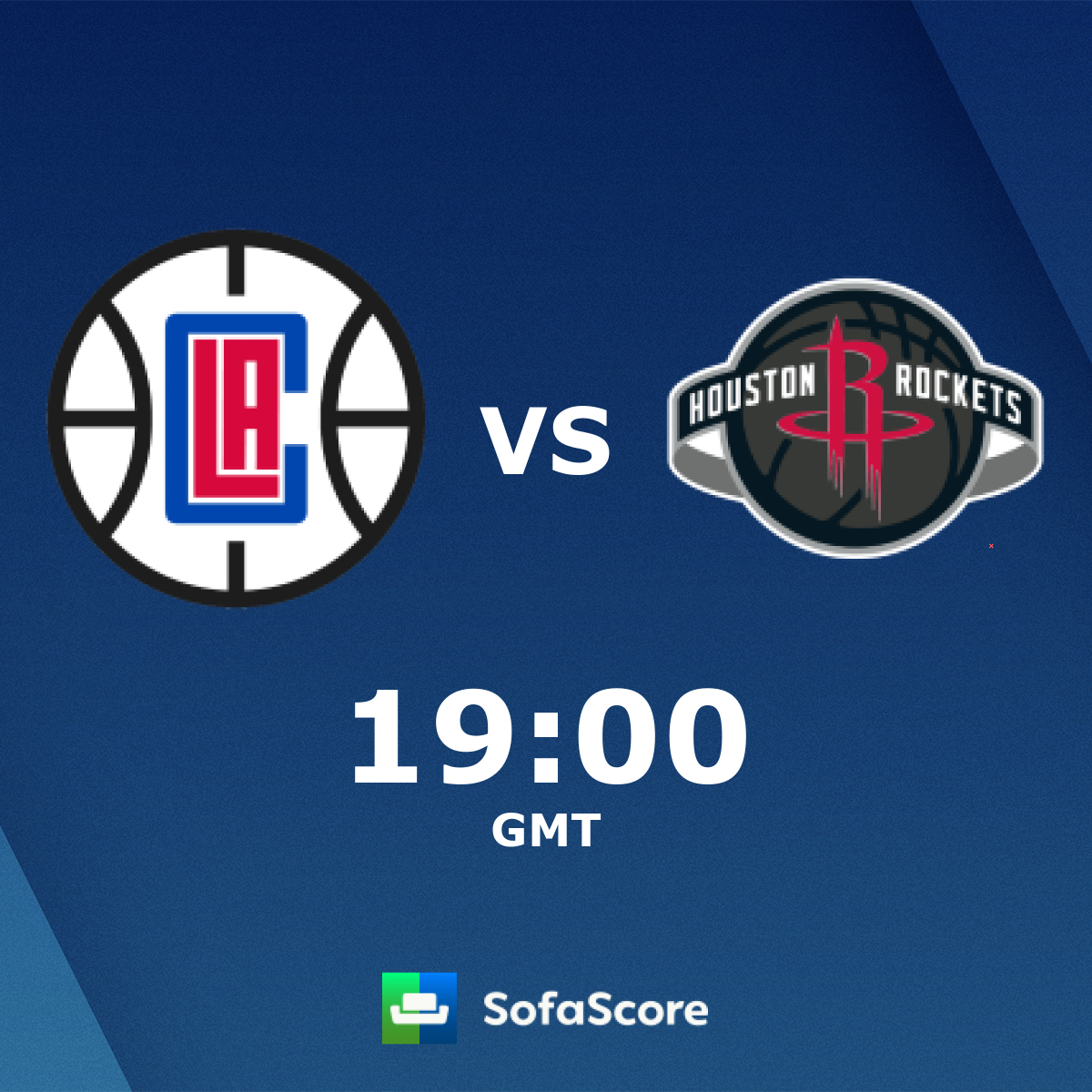 Houston Nba Sofascore