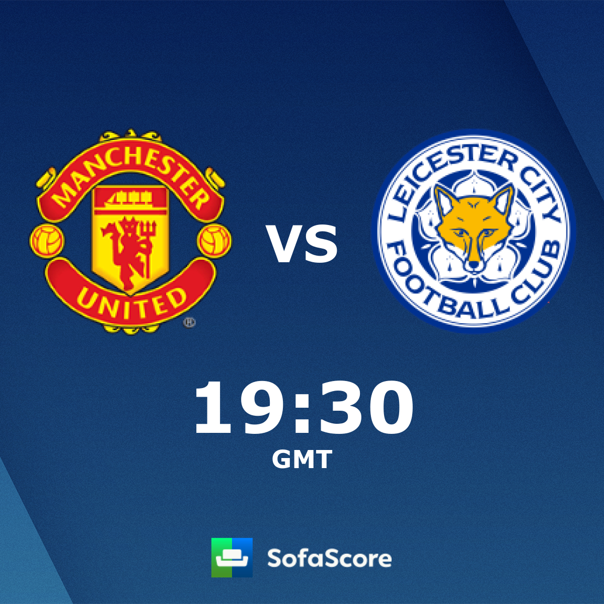 Manchester United Women Leicester City Wfc Live Score Video Stream And H2h Results Sofascore
