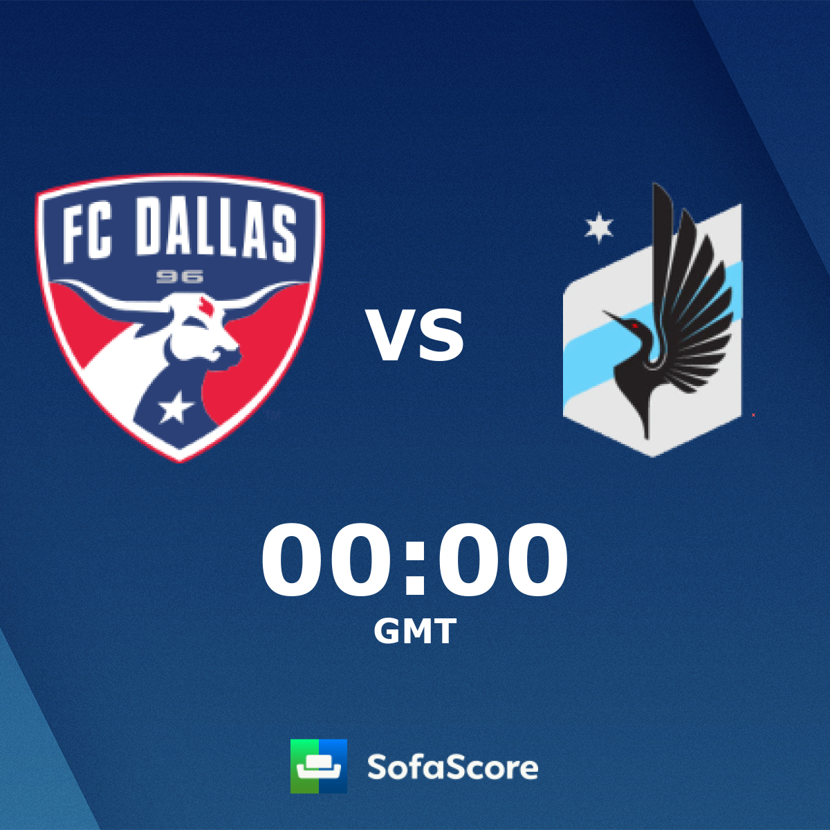 Sofascore Montreal Impact New York Best Home