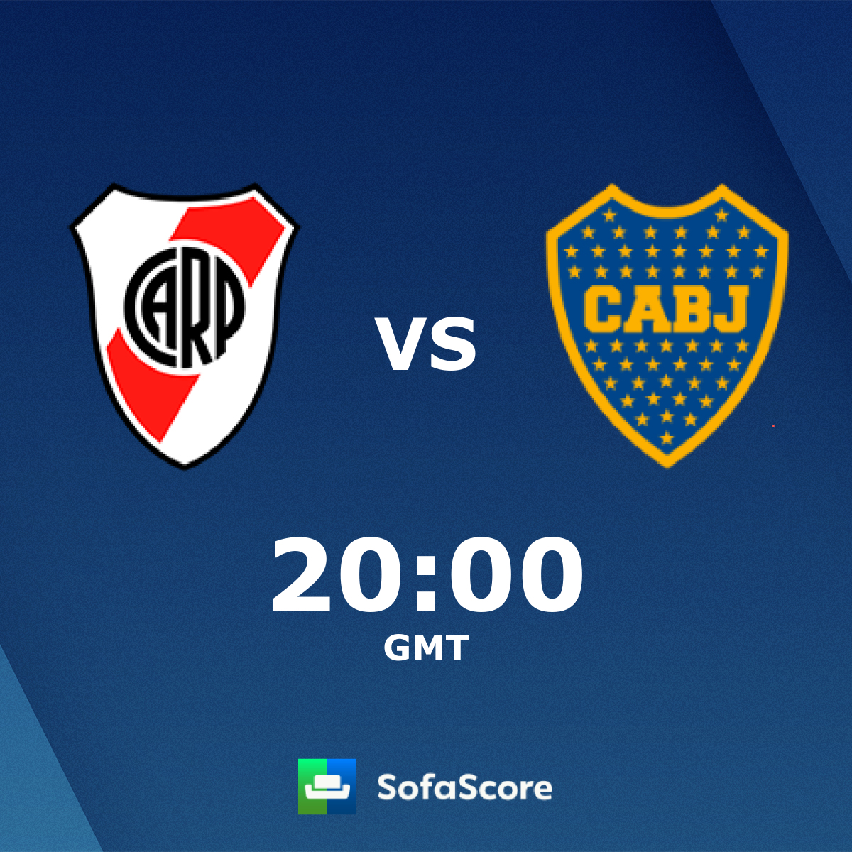 River Plate Boca Juniors Live Score Video Stream And H2h Results