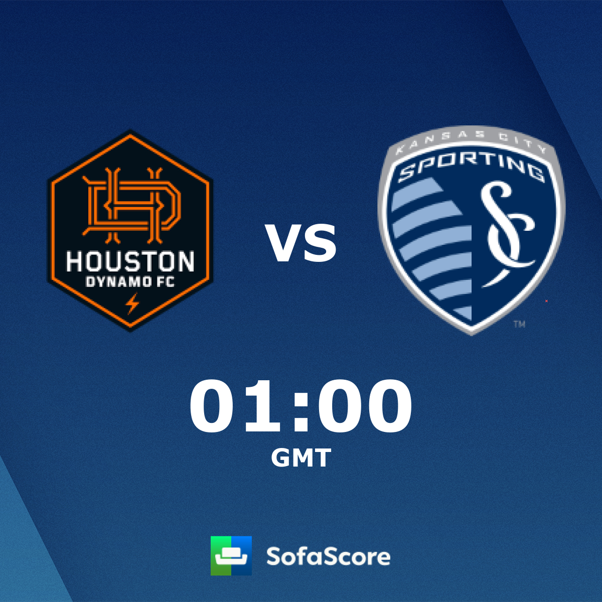 Houston Dynamo Sporting Kansas City Live Score Stream And H2h Sofascore Conceptstructuresllc