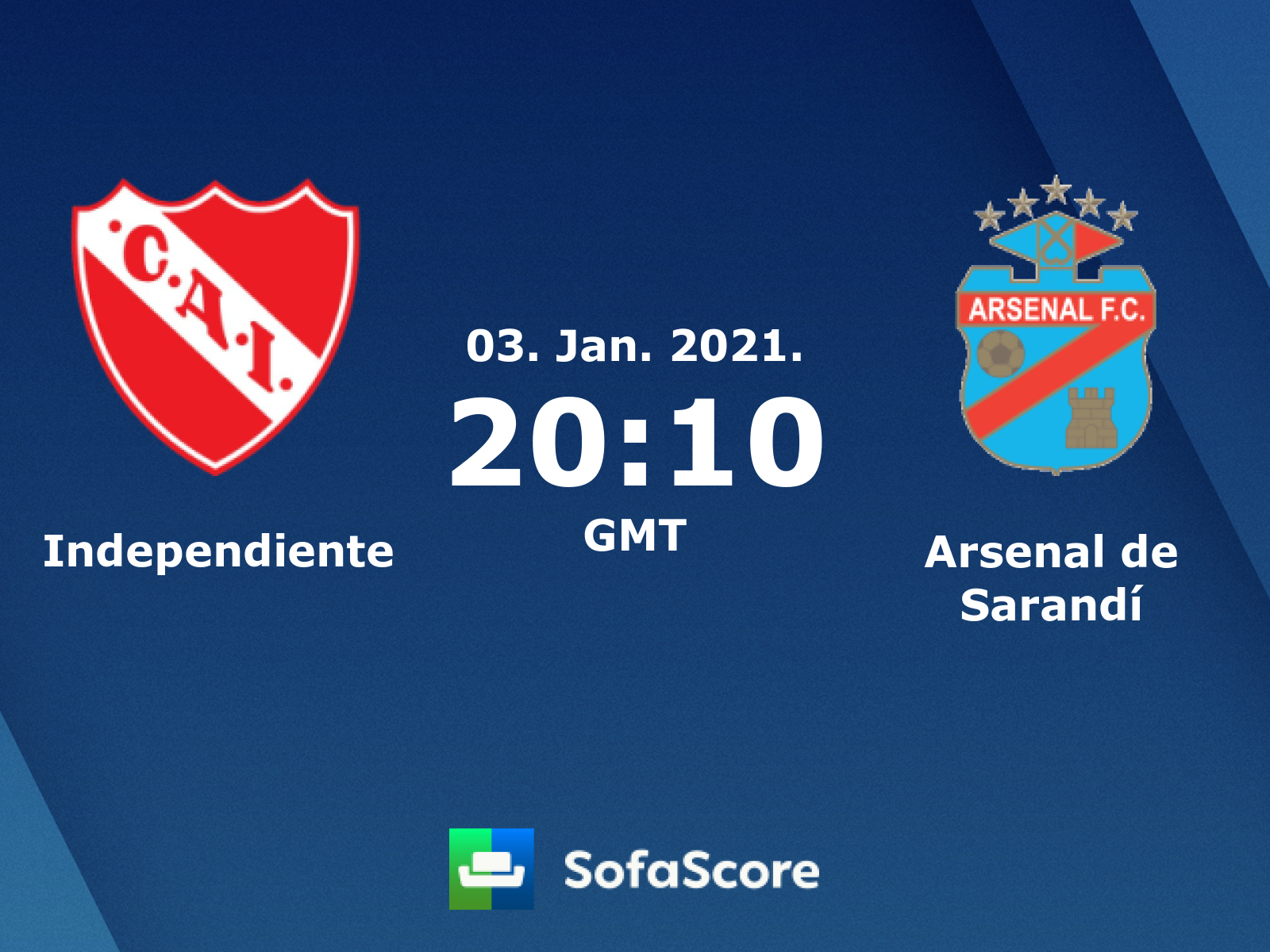 Arsenal sarandi vs independiente bettingexpert tips spezia vs crotone betting tips