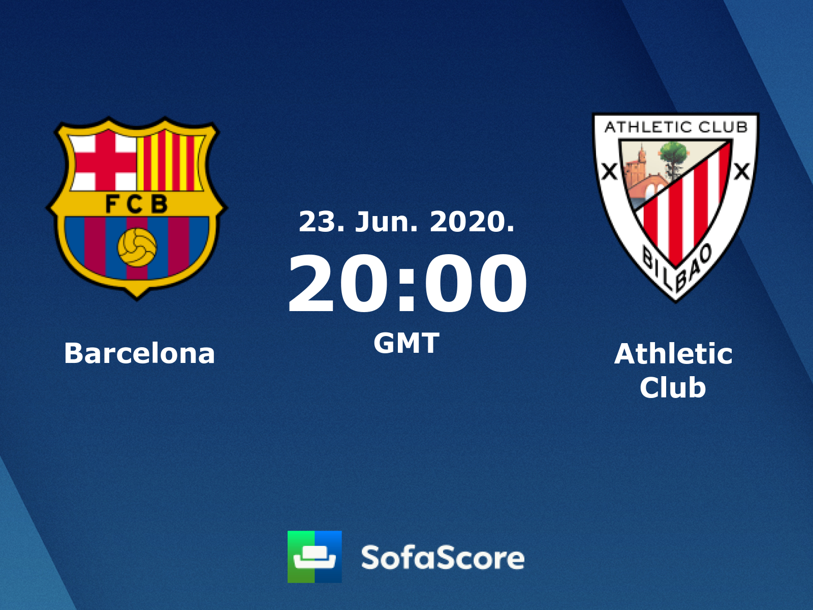 Barcelona Athletic Bilbao Live Score Video Stream And H2h Results