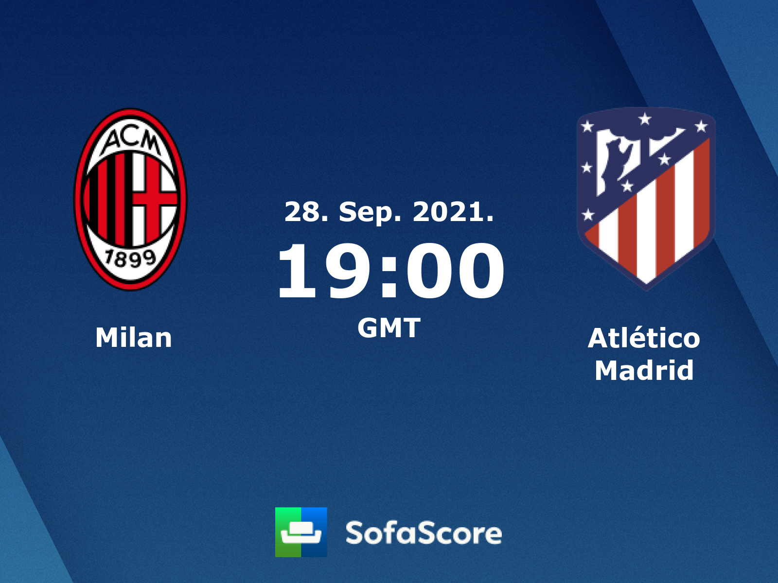 https://www.sofascore.com/images/share/4x3/atletico-madrid-milan-9757753.png
