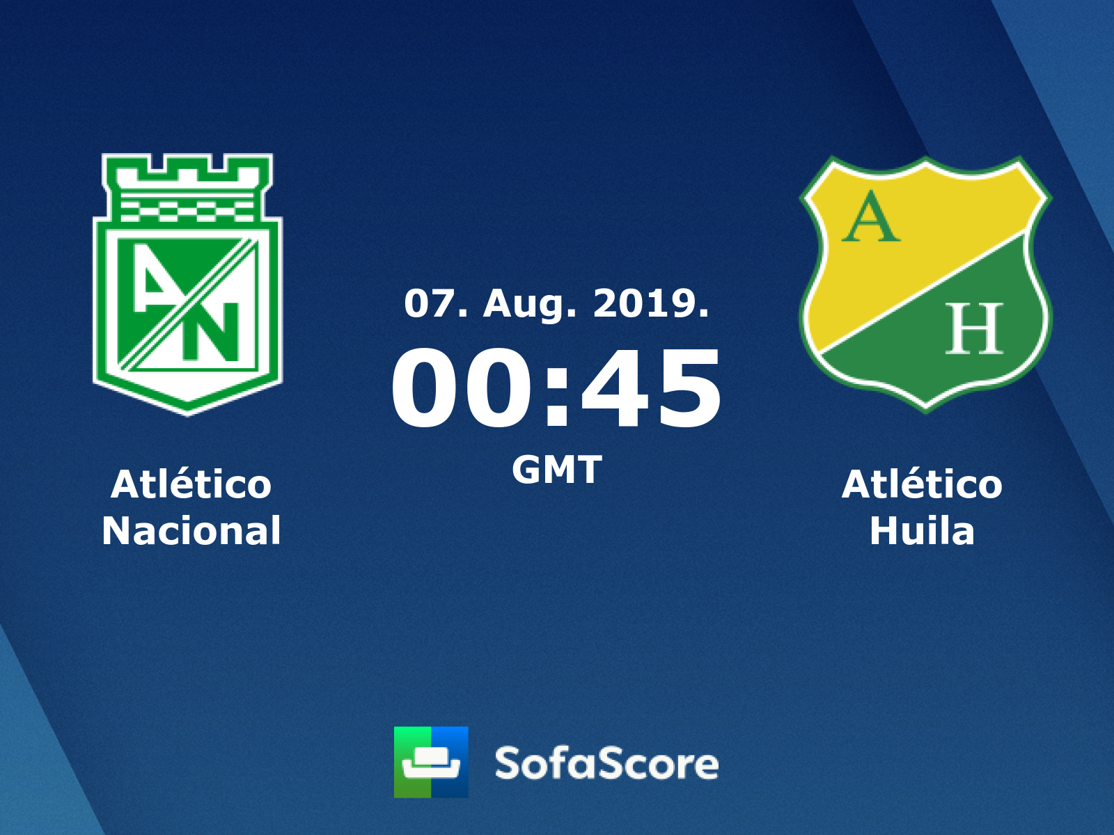 Atletico nacional vs huila en vivo win sports betting ufc 168 sportsbettingstar
