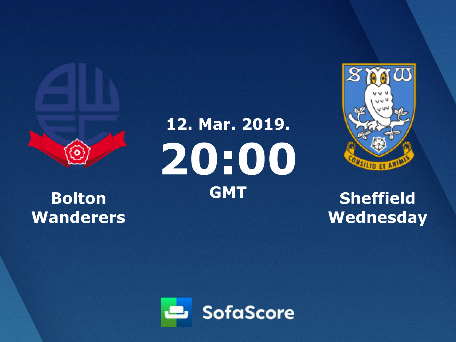 Sheffield wednesday vs bolton betting expert nfl wagering requirements matched betting