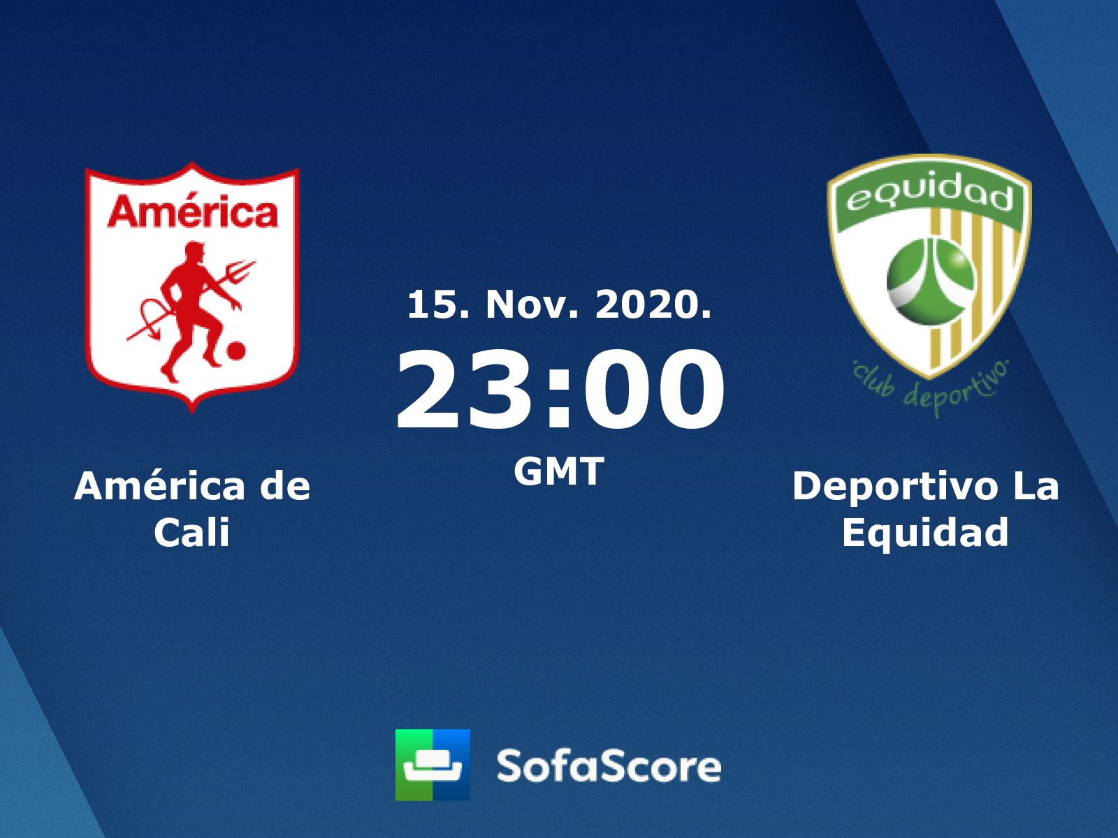 Cortulua vs america de cali en vivo win sports betting bet on obamacare