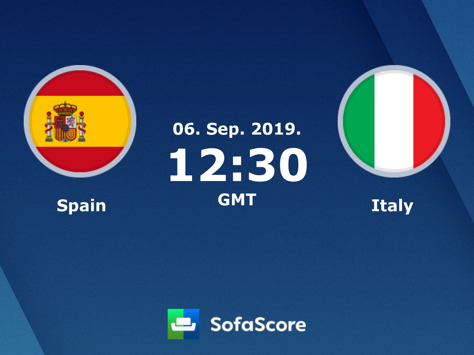 Italy spain betting line betting on euro 2021 group
