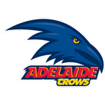 Adelaide Crows