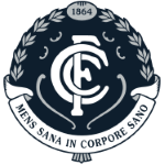 Carlton Blues