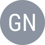 Gnedt R.