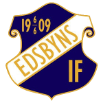 Edsbyns IF