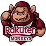Rakuten Monkeys
