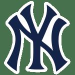 Baseball LiveScore - SofaScore