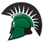 South Carolina Upstate Spartans