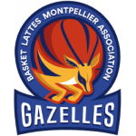 Basket Lattes Montpellier