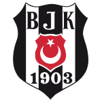 Besiktas Cola Turka