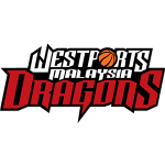 Blustar Detergents Dragons