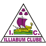 Illiabum