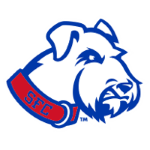 ST Francis NY Terriers