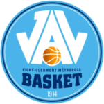 Vichy-Clermont