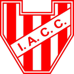 Instituto Atletico Central Cordoba