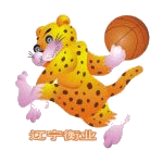Liaoning Leopards