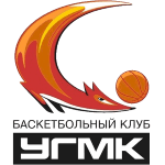 Ugmk-Junior Yekaterinburg