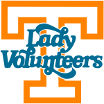 Tennessee Lady Volunteers