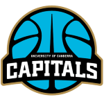 Canberra Capitals Academy