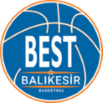 Best Balikesir Basketbol Kulubu