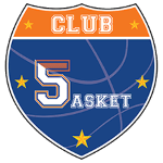 Clube 5basket