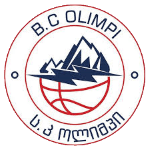 Basketball Club Olimpi