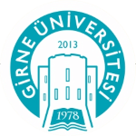 Girne Universitesi