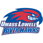 Massachusetts Lowell River Hawks