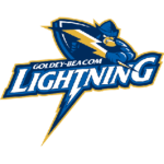 Goldey-Beacom Lightning