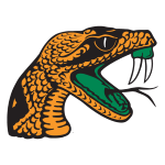 Florida AM Rattlers
