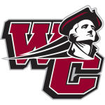 Washington College Shoremen