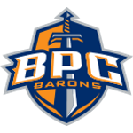Brewton Parker College Barons