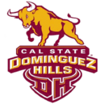 California State Dominguez Hills Toros