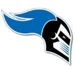 Mount Saint Mary Blue Knights
